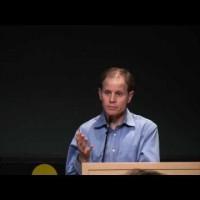 Daniel Siegel Talks About Mindsight