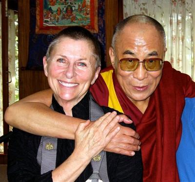 Dalai Lama Turned 80!