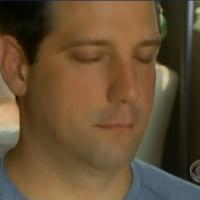Tim Ryan on CBS