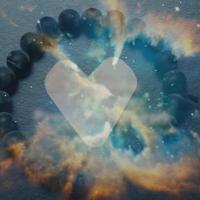 Guided Meditation for Loving Kindness