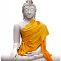 white_buddha_thai